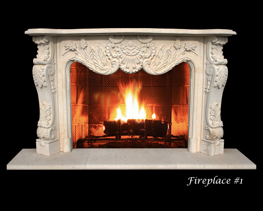 fireplaceportfolios
