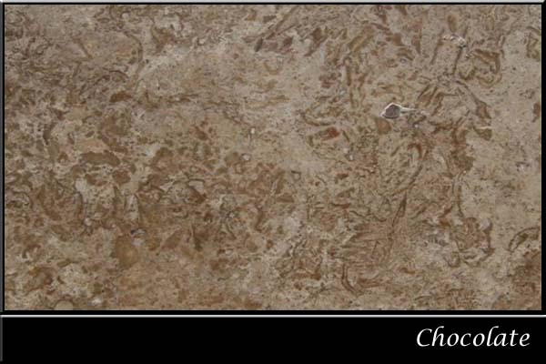 Travertine Marble Colors : Travertine stone colors architectural elements